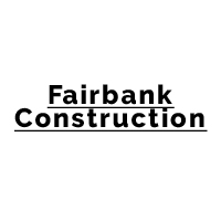 Fairbank Construction Text